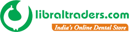 India's Online Dental Store | Libraltraders.com